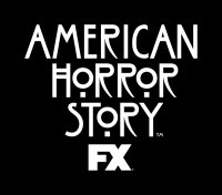 American Horror Story Returns to Universal Orlando's Halloween Horror Nights.jpg