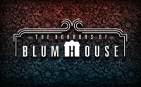 Horrors-of-Blumhouse-Coming-to-Universal-Orlandos-Halloween-Horror-Nights-1170x731.jpg