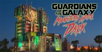 guardiansofthegalaxy-monstersafterdark-700x357.jpg