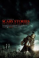 scary-stories-to-tell-in-the-dark-poster.jpg