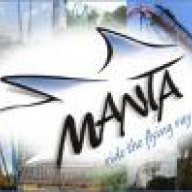 Kraken&Manta