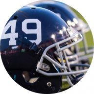 HailSouthern84