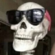 SpookySkeletini