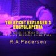 epcyclopedia