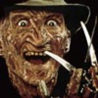 Freddyglove