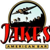 JakesAllAmerican