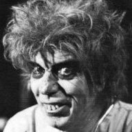 Doctor Morgus