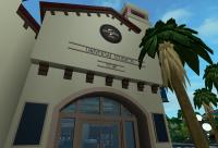 Roblox Themes Beta Universal Studios Park On Roblox Com Inside Universal Forums